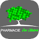 Download Pharmacie Des Oliviers For PC Windows and Mac 1.0