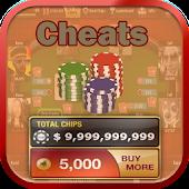 Cheat For Zynga Pokers Prank