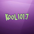 App Kool 101.7 Radio - Duluth KLDJ APK for Kindle