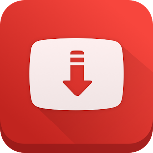 snaptube APK Icon