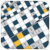 Quick Crosswords HD
