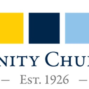 Download Trinity Church San Fernando For PC Windows and Mac