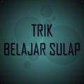Trik Sulap APK for Bluestacks