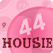 Download Housie/Tambola/Bingo GAME Free APK to PC
