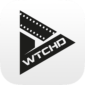 WATCHED - Multimedia Browser For PC (Windows & MAC)