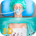 Game Surgery Simulator 3D APK for Windows Phone