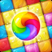 Download Lollipop Crush Sweetopia APK to PC