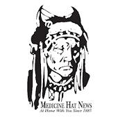 Free Medicine Hat News e-Edition APK for Windows 8