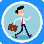 Jokes At Work APK Image