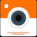 App RetroSelfie - Selfie Editor APK for Windows Phone