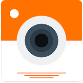 RetroSelfie - Selfie Editor
