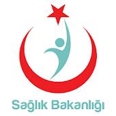 App İzmir Bergama Devlet H. Mobil apk for kindle fire