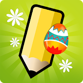 Download Draw Something Classic APK on PC