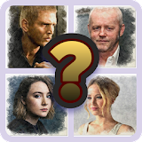 Guess a famous figure file APK Free for PC, smart TV Download