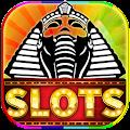 Free Egyptian Slots APK for Kindle Fire