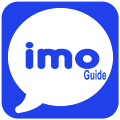 App Free Guide Imo Video call and chat apk for kindle fire