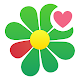 ICQ — Video Calls & Chat Messenger APK