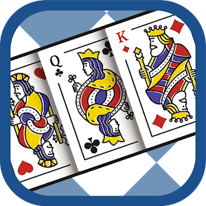 Simple Solitaire: No Ads For PC / Windows 7/8/10 / Mac – Free Download