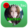 New WeChat .. file APK for Gaming PC/PS3/PS4 Smart TV