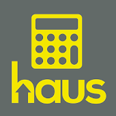 Download haus SD & Mortgage Calculator APK on PC