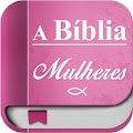 Download Bíblia para Mulheres APK for Android Kitkat