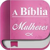 Bíblia para Mulheres APK Descargar
