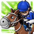 Game iHorse Racing: free horse racing game apk for kindle fire