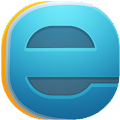 Web Browser & Explorer