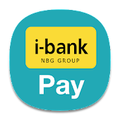 Download i-bank Pay APK on PC