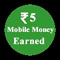 App Earn Mobile Money APK for Kindle