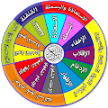 App التجويد الميسر للقران الكريم APK for Kindle
