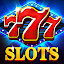 Slot Machine for Lollipop - Android 5.0