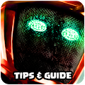 New Real STEEL WRB Guide APK Descargar