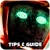 Download New Real STEEL WRB Guide APK for Laptop