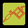 Download Mechanical Design APK on PC