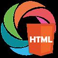 App Learn HTML apk for kindle fire