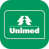 Download Guia Médico Nacional Unimed APK on PC