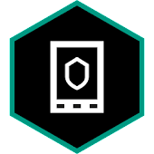 Kaspersky Endpoint Security APK for Ubuntu