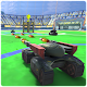 Clash of Tanks: Battle Arena