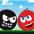 Brain Ball Bash APK for Bluestacks