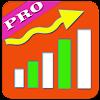 Forex Screener Pro