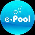 Free ePool APK for Windows 8