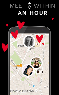 hookup app windows phone Hi there, i dedicated myself in writing this blog up i took me sometime to gather all the best dating apps for windows phone and pc here is the link: free dating apps for windows phone.