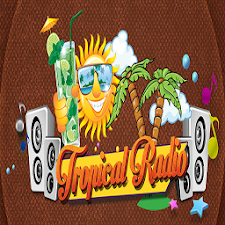 Tropicalradio.net