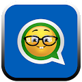 Stickers for Whatsapp APK for Kindle Fire