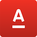 App Альфа-Банк (Alfa-Bank) APK for Windows Phone