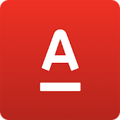 Download Альфа-Банк (Alfa-Bank) APK on PC