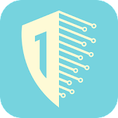 1Sheeld: The Arduino Shield APK Icon