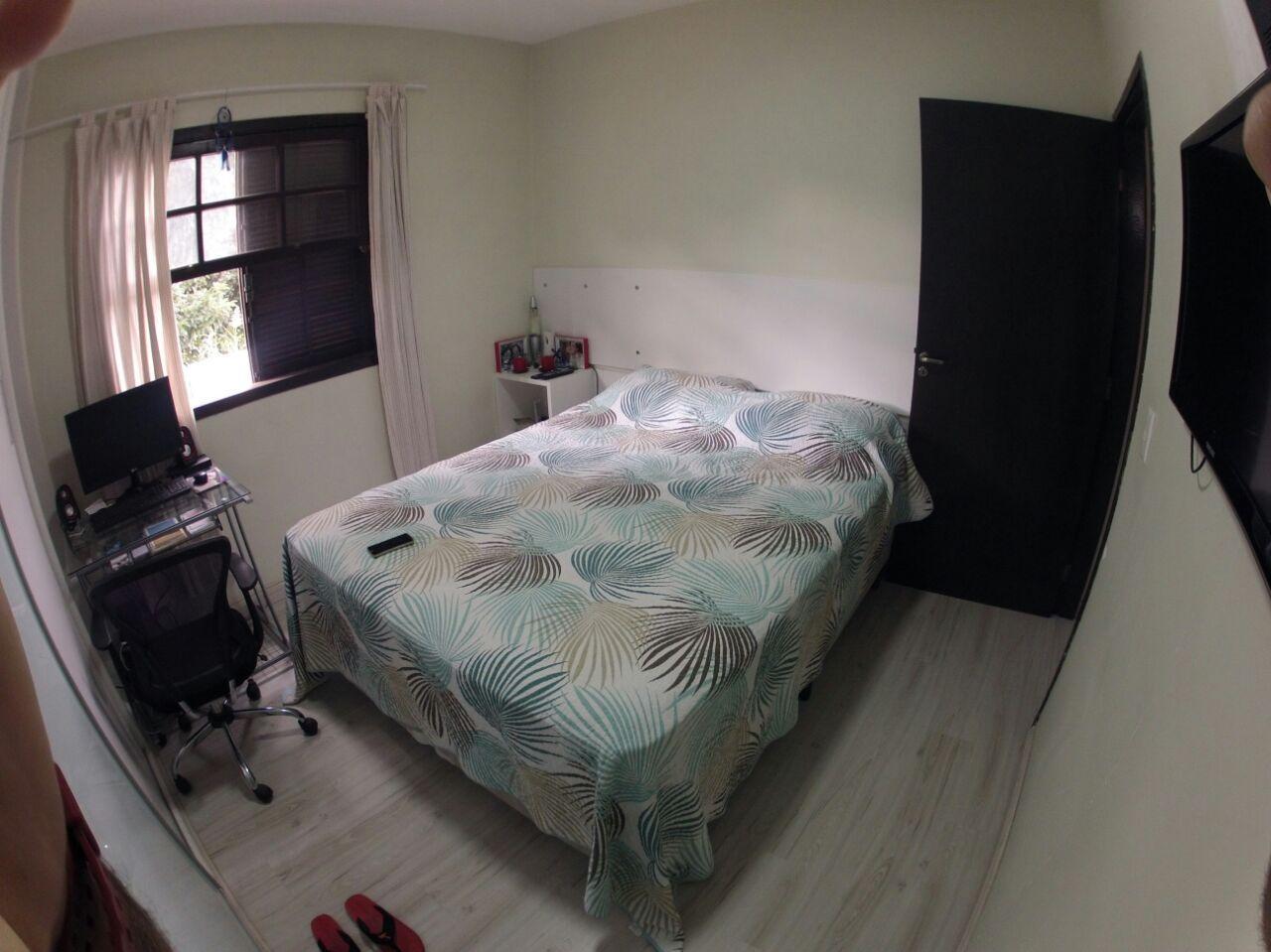 Casa 2 Dorm, Jardim do Papai, Guarulhos (SO1132) - Foto 10