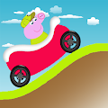 kids happy pig APK for Bluestacks